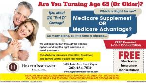 HealthInsurance.MM.10.19