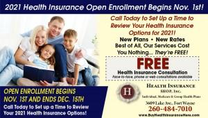 HealthInsurance.MM.10.20