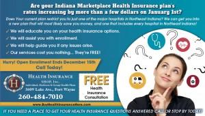 HealthInsurance.MM.11.18