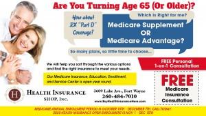 HealthInsurance.MM.11.19