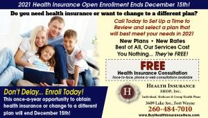 HealthInsurance.MM.11.20