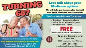 HealthInsurance.MM.5.20