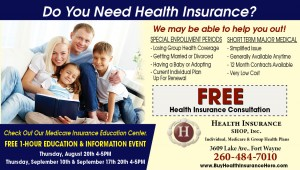 HealthInsurance.MM.8.20