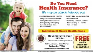 HealthInsuranceShop.MM.2.19