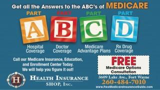 HealthInsuranceShop.MM.3.18
