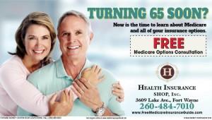 HealthInsuranceShop.MM.5.18