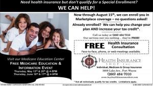 HealthInsuranceShop.MM.5.21