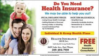 HealthInsuranceShop.MM.6.18