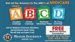 HealthInsuranceShop.MM.9.18