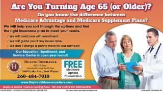 HealthInsuranceShopAge65.7.17