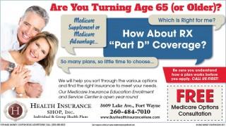 HealthInsuranceShopPartD.5.17