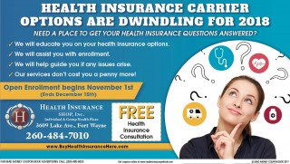 HealthInsuranceShop_QUESTIONS.10.17