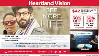 HeartlandVision.MM.10.17