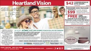 HeartlandVision.MM.9.18