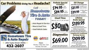 HometownTire.MM.5.18