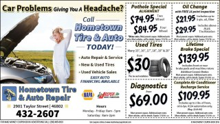 HometownTire.MM.6.18