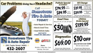 HometownTire.MM.9.18