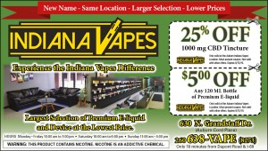 IndianaVapes.MM.8.19