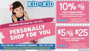 Kid2Kid.MM.5.20