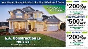LA_Construction.11.18