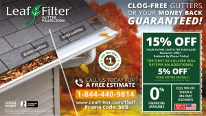LeafFilter.305.11.19