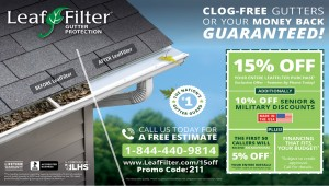 LeafFilter.MM.South.5.20