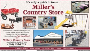 MIllersCountryStore.10.19