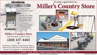 MIllersCountryStore.5.17