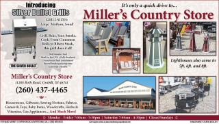 MIllersCountryStore.7.17