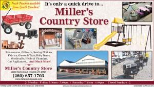 MIllersCountryStore.8.19