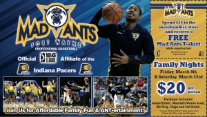 MadAnts.MM.3.19
