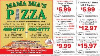 MamaMiaPizza.5.17