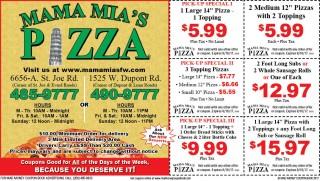MamaMiaPizza.7.17