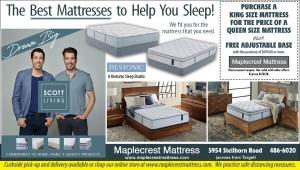 MaplecrestMattress.MM.5.20