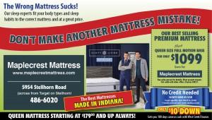 MaplecrestMattress.MM.5.21