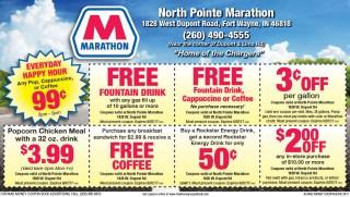 MarathonNorthPointe.5.17