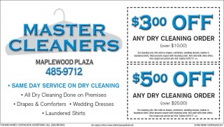 MasterCleaners.5.17