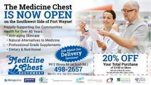 MedicineChest.MM.1.21