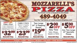 Mozzarellis.5.17