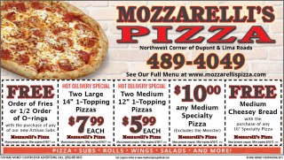 Mozzarellis.7.17