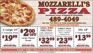 Mozzarellis.MM.10.17