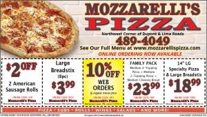 Mozzarellis.MM.10.19