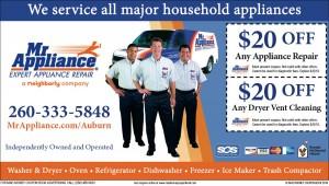 MrAppliance.MM.5.18