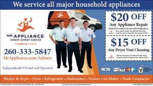 MrAppliance.MM.5.20