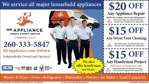 MrAppliance.MM.5.21