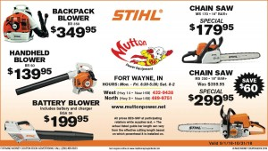 Mutton.Stihl.10.18.MM