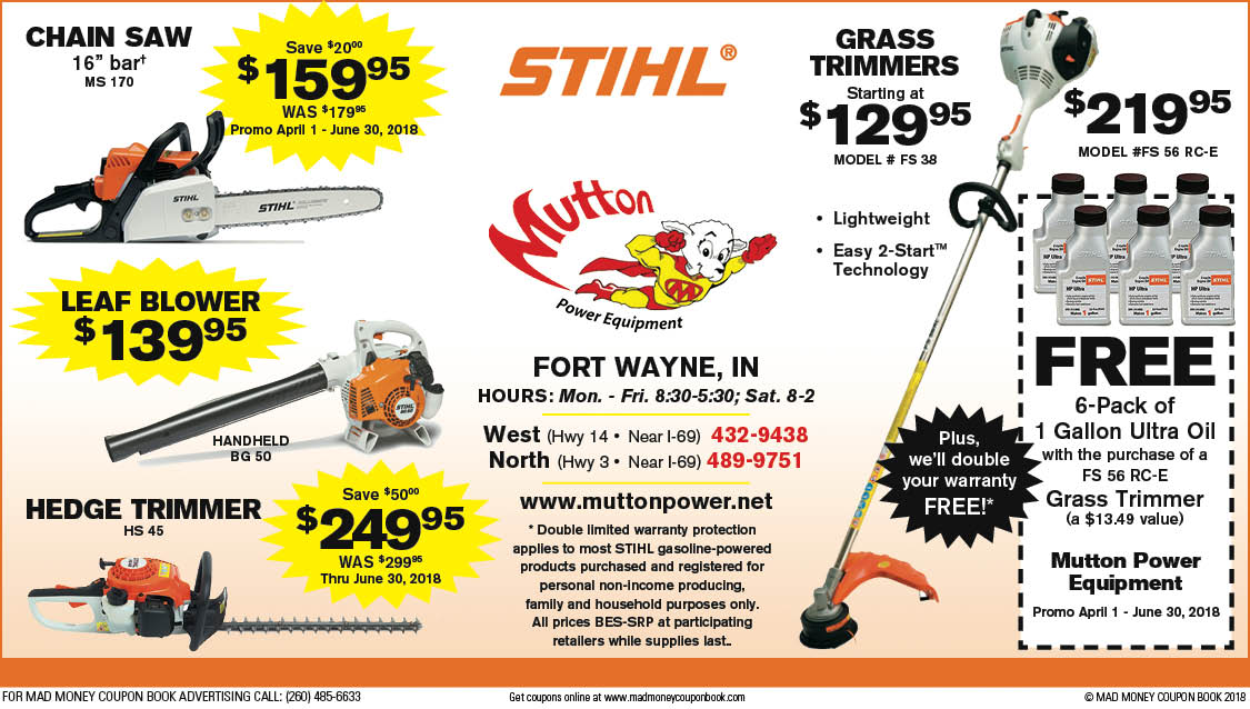 picture about Stihl Coupon Printable titled Stihl discount codes : Wine tasting inside austin