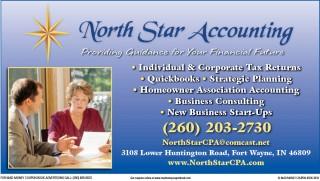 NorthStar.3.18