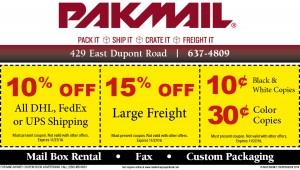 PakMail.MM.10.19