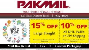 PakMail.MM.8.19